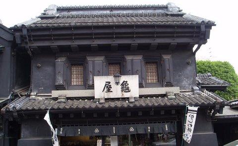 170511-41 川越.jpg