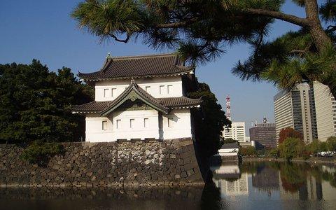 171122-50 皇居と丸の内.jpg