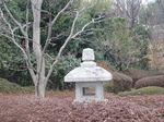 18022437 灯篭鳩山西山荘.jpg
