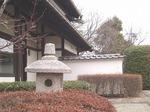18022535 灯篭鳩山西山荘.jpg