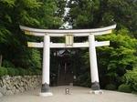 18052427 宝登山神社 長瀞町.jpg