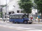 180604007-市内観光バス.jpg