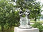 180624027-森林公園銅像.jpg
