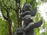 180624038-森林公園銅像.jpg
