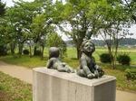 180624039-森林公園銅像.jpg