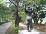 180624045-森林公園銅像.jpg