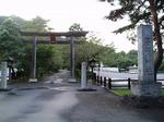 18090170 高麗神社最初の鳥居.jpg