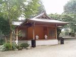 18091007 神楽、浦安の舞 高麗神社.jpg