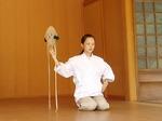 18091008 神楽、浦安の舞 高麗神社.jpg