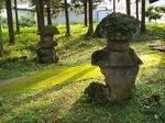 18091505 白石神社 玉川村.jpg