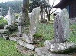 18091510 白石神社 玉川村.jpg