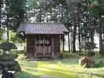 18091511 白石神社 玉川村.jpg