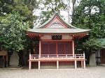 18092221 舞殿 氷川神社.jpg