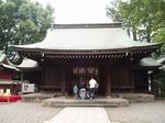 18092223 本殿 氷川神社.jpg
