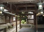 18092239 内陣 氷川神社.jpg