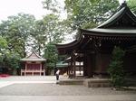 18092241 参詣 氷川神社.jpg