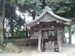 18092242 清め所 氷川神社.jpg
