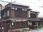 18092520 武村旅館 桶川市.jpg