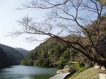 181016019 鎌北湖 秩父連峰.jpg