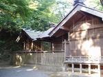 18101693 諏訪神社 顔振峠.jpg