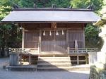18101694 諏訪神社 顔振峠.jpg
