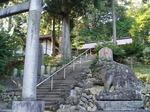 18101695 諏訪神社 顔振峠.jpg