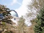 181026045 天文台ドーム 堂平山.jpg