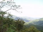 181026077 堂平山から北方向 秩父連峰.jpg