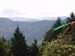 18102634 堂平山天文台への道からの秩父連山.jpg