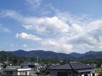 18102693 住宅地からの秩父連山.jpg