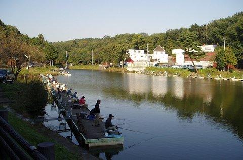 181109-72a 蓑和田湖.jpg