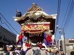 181202417 秩父曳山祭.jpg