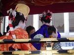 181202437 秩父曳山祭.jpg