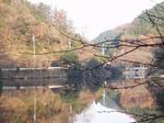 181215154 鎌北湖.jpg