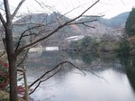 181215166 鎌北湖.jpg