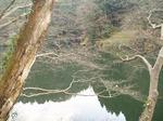 181215172 鎌北湖.jpg