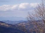 18121828 堂平山天文台近辺から.jpg