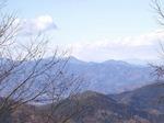 18121829 堂平山天文台近辺から.jpg