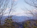 18121834 堂平山天文台近辺から.jpg