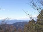18121839 堂平山天文台近辺から.jpg