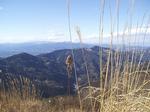 18121841 堂平山天文台近辺から.jpg