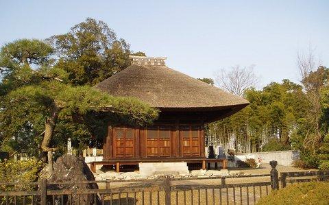 190112-98 廣徳寺大御堂.jpg