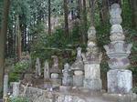 19012094 太田道潅一族墓.jpg