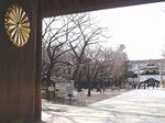 19012332 靖国神社.jpg