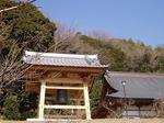 19013002 金澤寺と地蔵.jpg