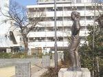 19021252 銅像サンロード.jpg