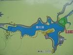 19021406 鎌北湖案内図.jpg