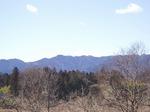 19021525 毛呂山高台より.jpg