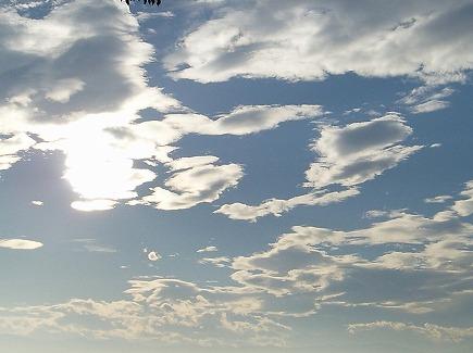 191008100 秋の空.jpg