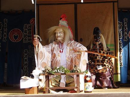 191103039 出雲伊波比神社奉納舞.jpg